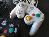 [VDS] Le shop Nintendo à Joe : Plus rien pour le moment Mini_190226043519785628