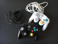 [VDS] Le shop Nintendo à Joe : Plus rien pour le moment Mini_190226043519905994