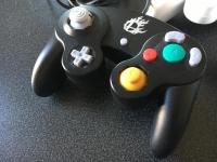 [VDS] Le shop Nintendo à Joe : Plus rien pour le moment Mini_190226043520163263