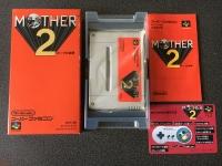 [VDS] Le shop Nintendo à Joe : Plus rien pour le moment Mini_190226102927757860