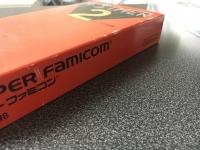 [RECH] NES - Notice de traduction ANG>FRA de Faxanadu - Page 8 Mini_190226102930576983