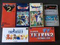 [VDS] Le shop Nintendo à Joe : Plus rien pour le moment Mini_190226102932391321