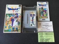 [VDS] Le shop Nintendo à Joe : Plus rien pour le moment Mini_190226102933881714