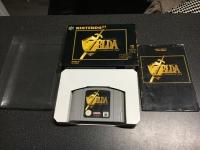 [VDS] Le Shop Nintendo de Ken : Jeux SNES (FAH) et SFC complets - Page 2 Mini_190226102937659447