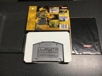 [VDS] Le Shop Nintendo de Ken : Jeux SNES (FAH) et SFC complets - Page 2 Mini_190226102938168710