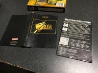 [VDS] Le Shop Nintendo de Ken : Jeux SNES (FAH) et SFC complets - Page 2 Mini_190226102939354277