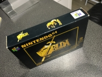 [VDS] Le Shop Nintendo de Ken : Jeux SNES (FAH) et SFC complets - Page 2 Mini_190226102939914913