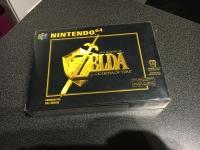 [VDS] Le Shop Nintendo de Ken : Jeux SNES (FAH) et SFC complets - Page 2 Mini_190226102940352859