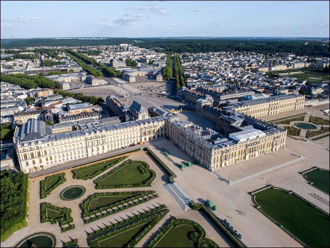 [Concours] Tracer le Paris-Nice 2020 19022701591487909