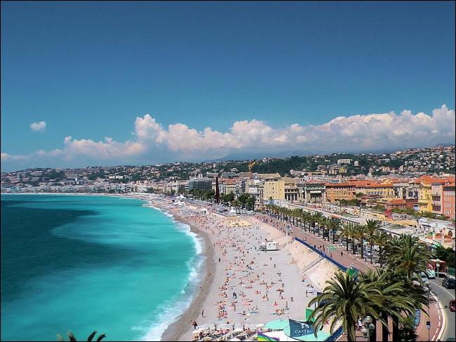 [Concours] Tracer le Paris-Nice 2020 190227030016707904