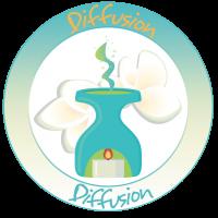 huile essentielle santal diffusion