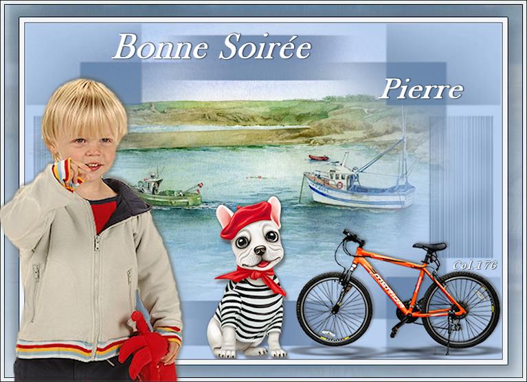 Bonjours/Bonsoirs - MARS 2019 190301090313502043
