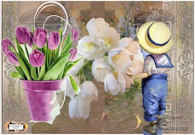 Mes créations de mars - Page 1 190301104147510818