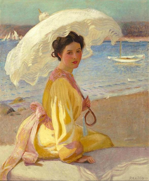 Ombrelles et parapluies  - Page 3 19030111051618790