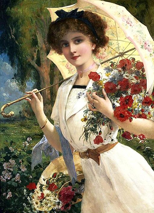Ombrelles et parapluies  - Page 3 190301110643851929