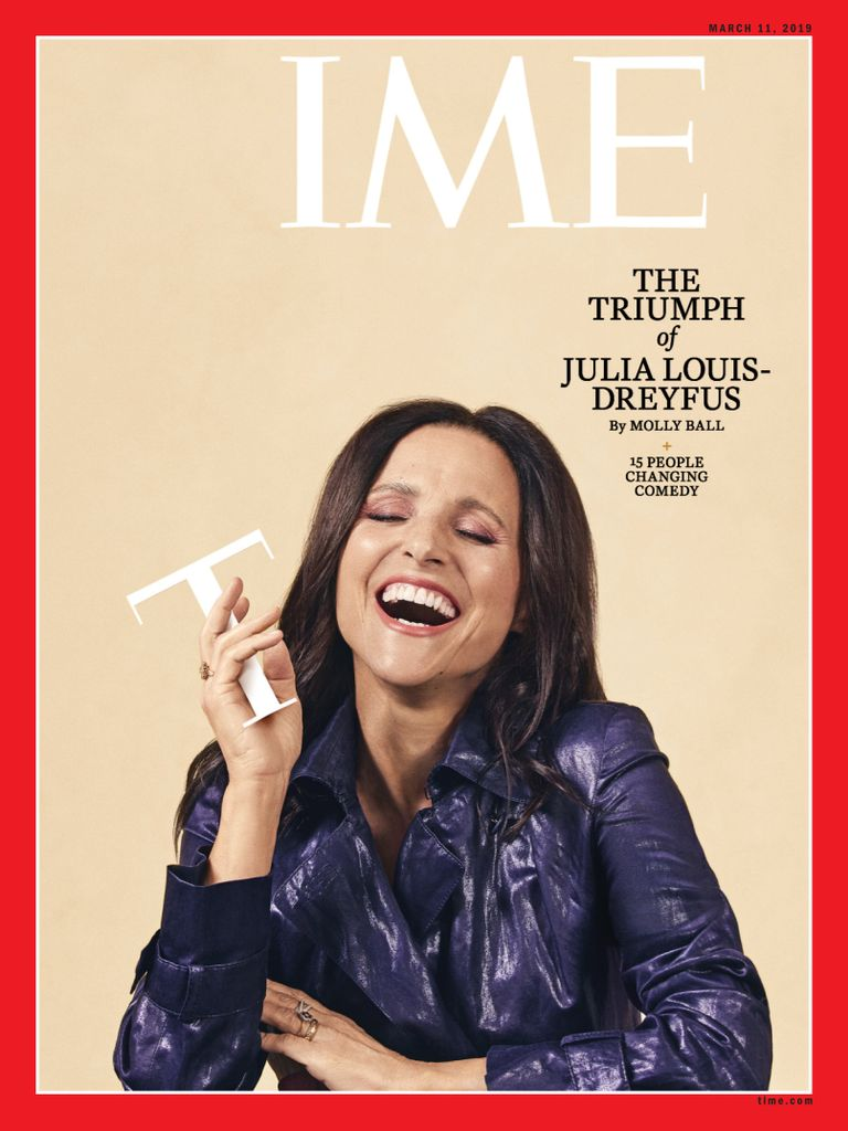 Time International Edition – March 11, 2019-P2P – Releaselog