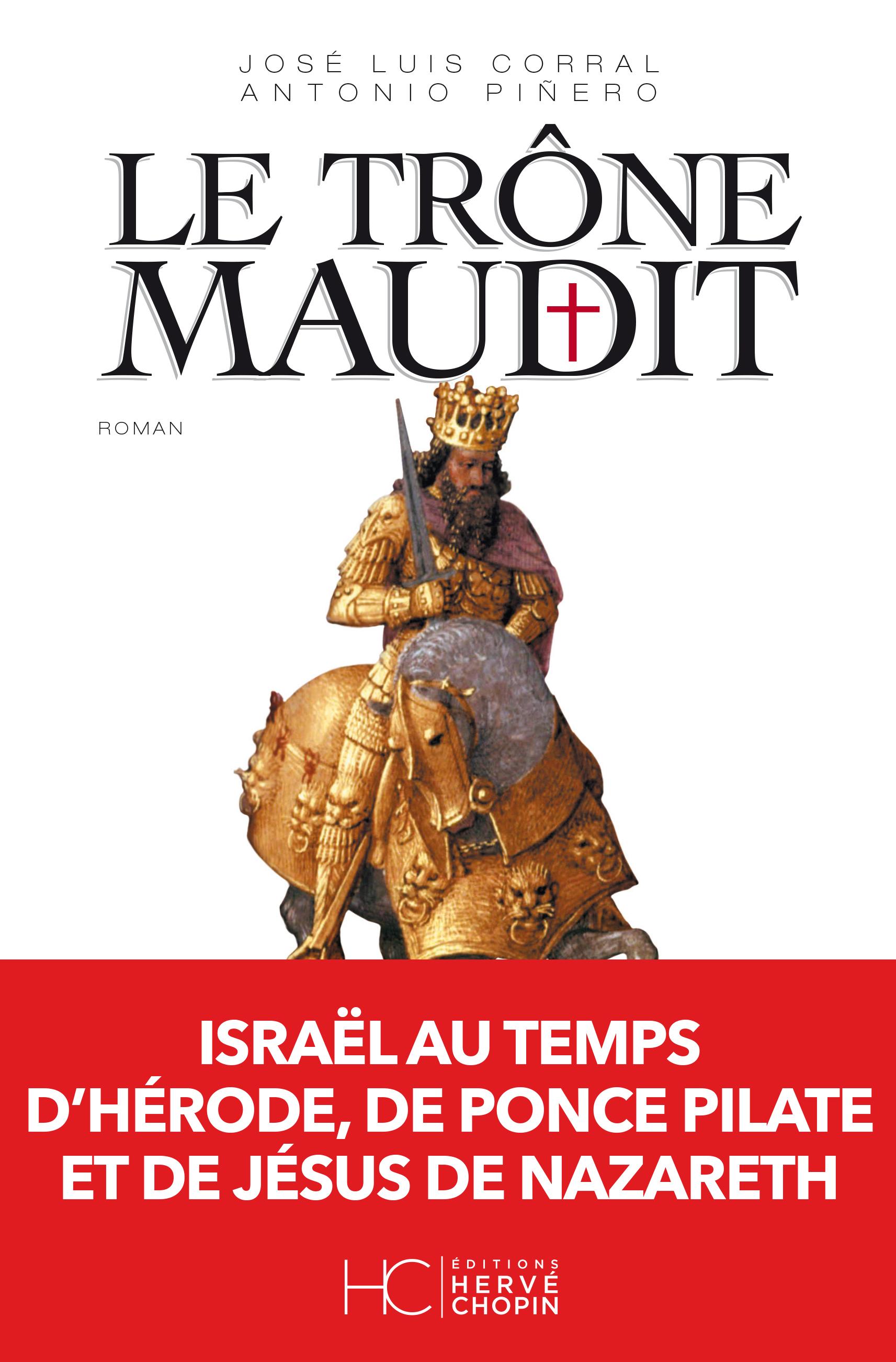 LE_TRONE_MAUDIT_BANDEAU