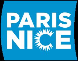 Paris-Nice 2019 19030308314895253