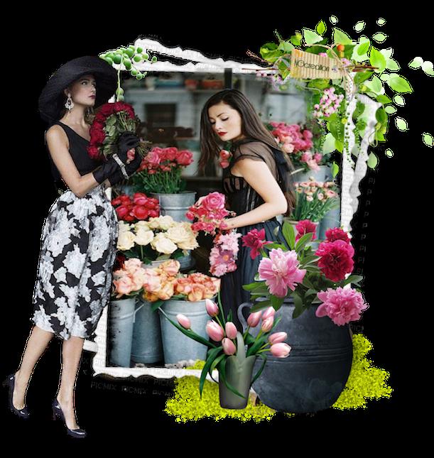 fleurs - copie