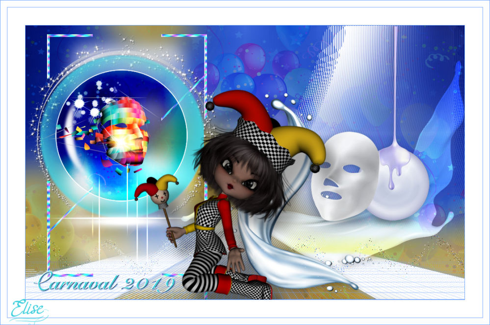 Carnaval 2019   psp 190303120414364665