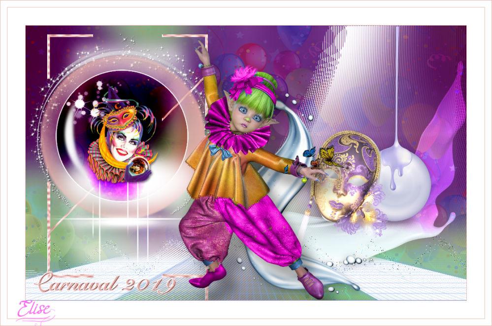 Carnaval 2019   psp 19030312102439203