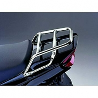 Porte bagages Mini_190303064756590838