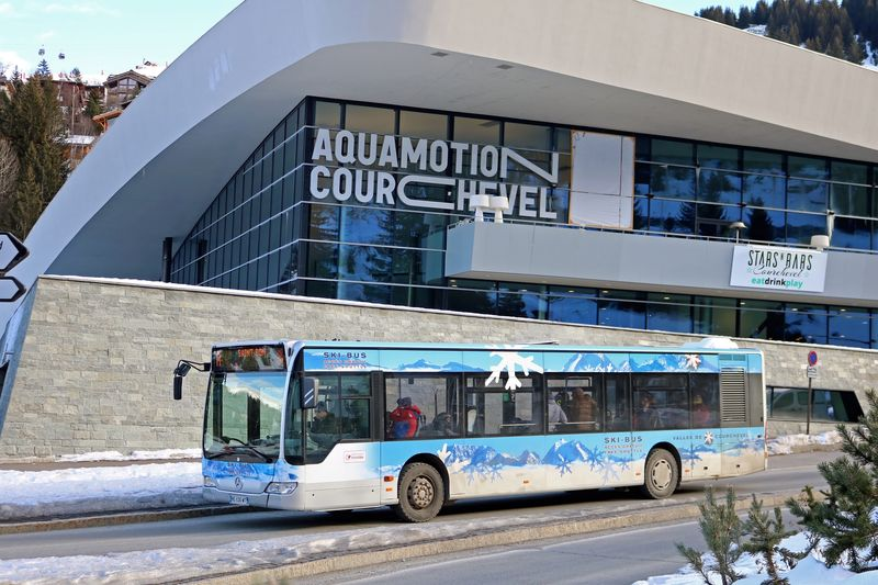 B MB CITARO O 530 [BE-030-WT] COURCHEVEL AQUAMOTION (3)