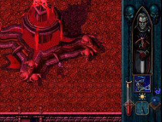 legacy_of_kain__blood_omen_screen_4.