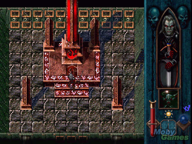 14425-blood-omen-legacy-of-kain-windows-screenshot-my-liars.
