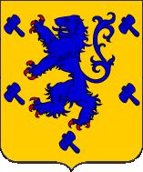 [Seigneurie de Frôlois] Vaubuzin 190305071902413928