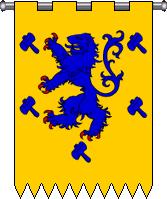 [Seigneurie de Frôlois] Vaubuzin 190305071902474164