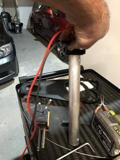 Probleme jauge a essence 1290 R 190305125251307042
