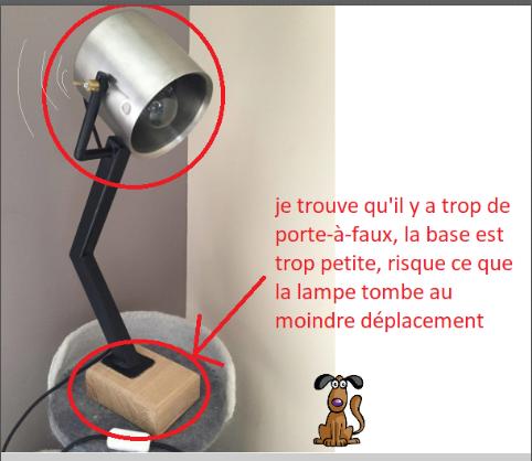 Petite Lampe  190306110258956120