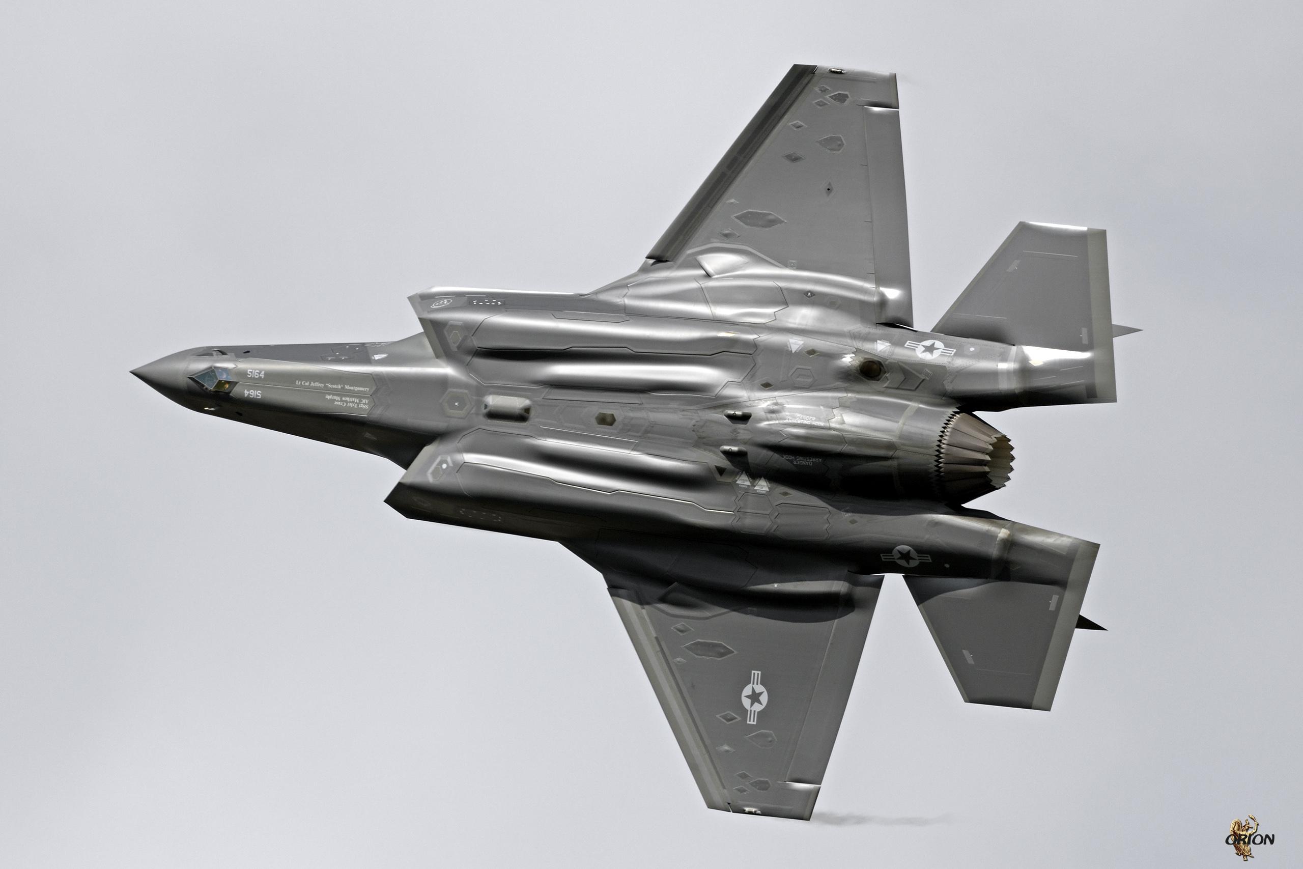 F-35_D8C7156