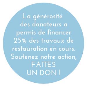 AFANDP Appel aux dons