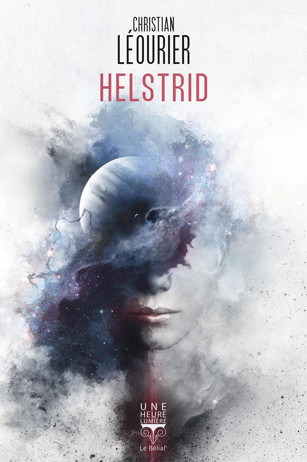 Helstrid