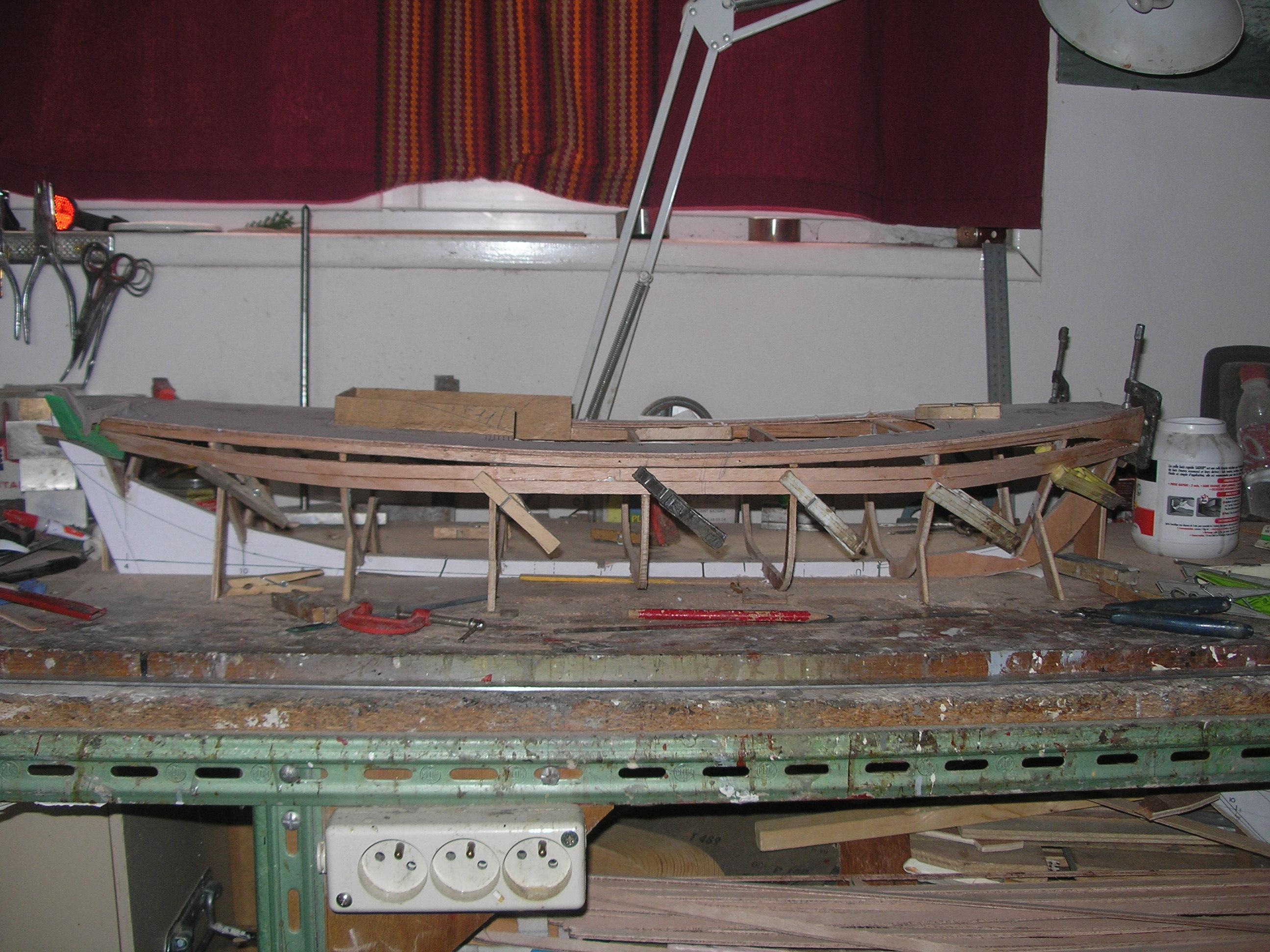 Construction du RMT PENFRET - Page 10 19030809440013365