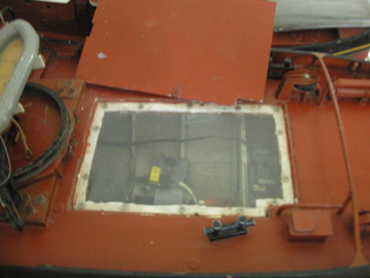 Construction du RMT PENFRET - Page 10 190308095349803182