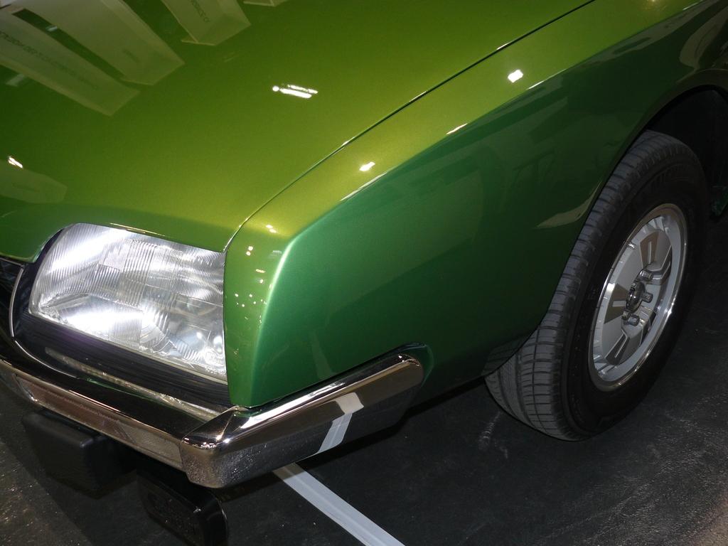 P1930535