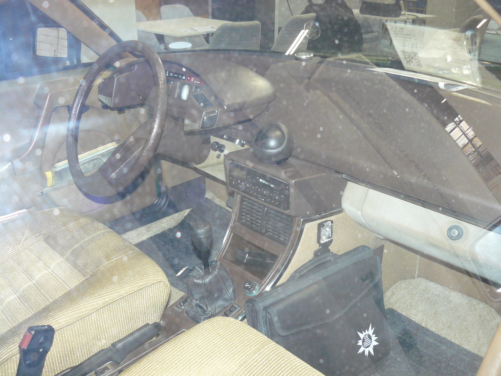 P1930541
