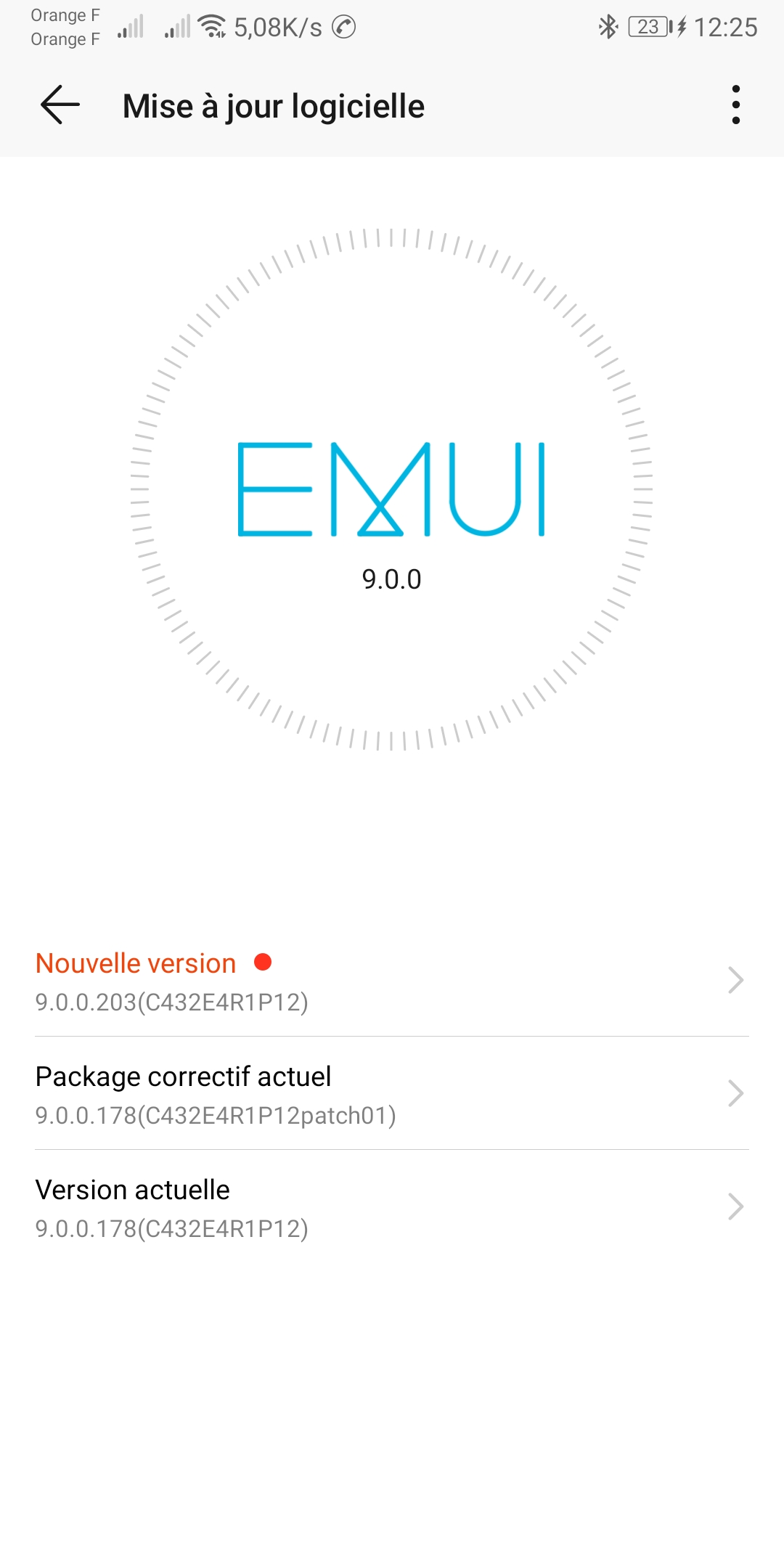 Screenshot_20190309_122506_com.huawei.android.hwouc