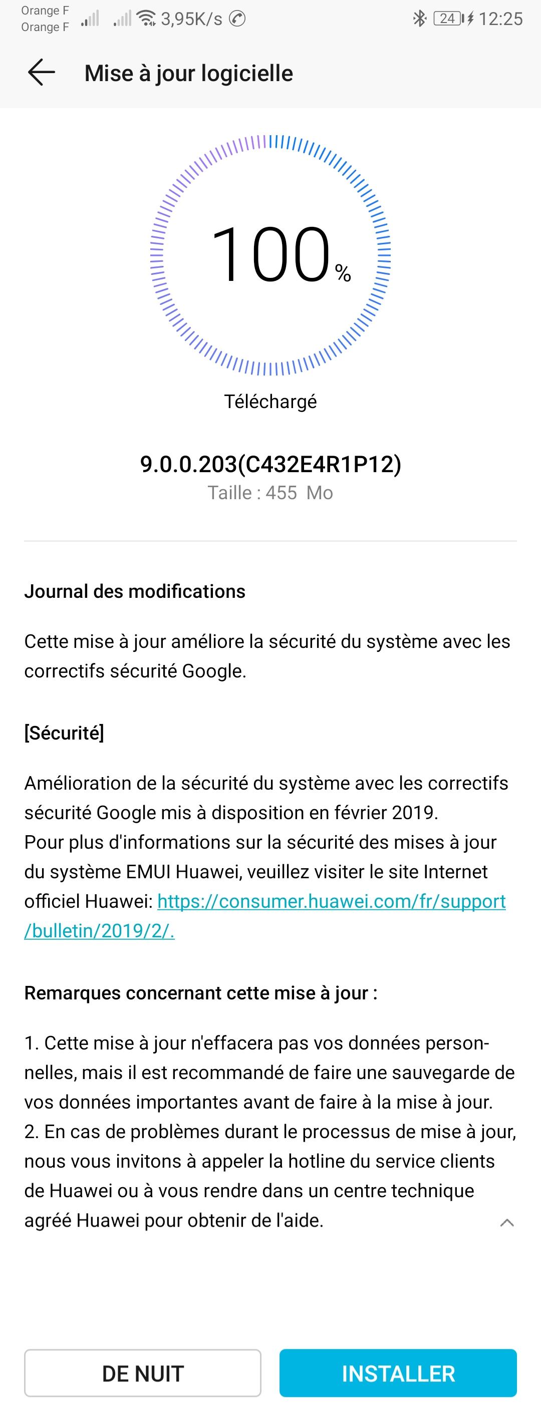 Screenshot_20190309_122515_com.huawei.android.hwouc