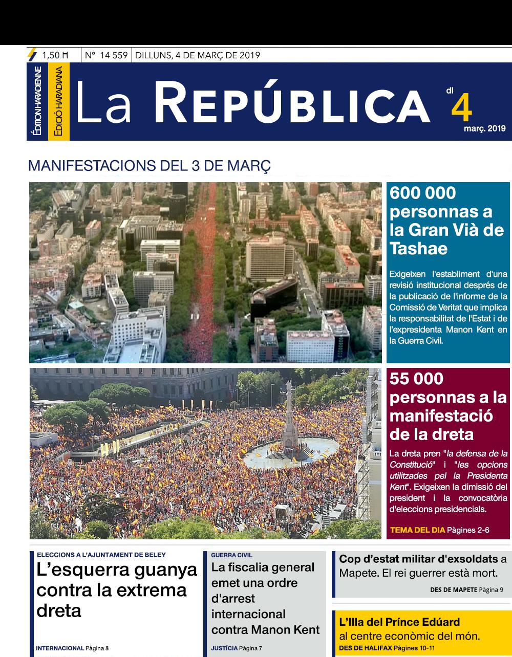 La República 190309032202497188