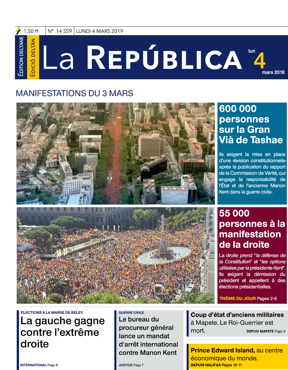 La República 190309032205710759