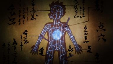[MISSION B OFFICIELLE] Faire avancer la médecine Iwajine 190309040459953249