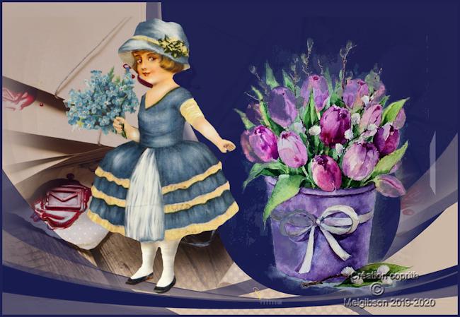 Mes créations de mars - Page 1 190309103630199254