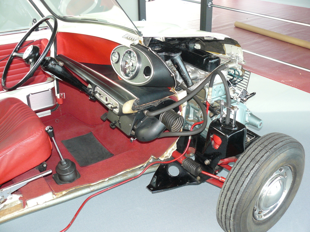 P1930550