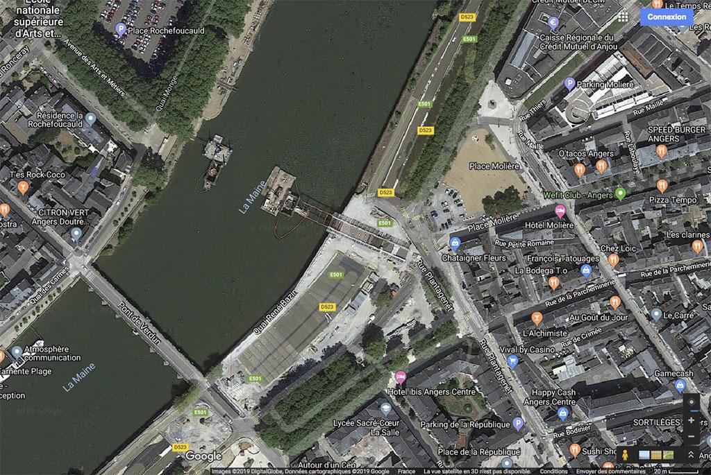 ?ANGERS-Pont-des-Arts-et-Métiers-en-construction-(Google-StreetView)-Q60