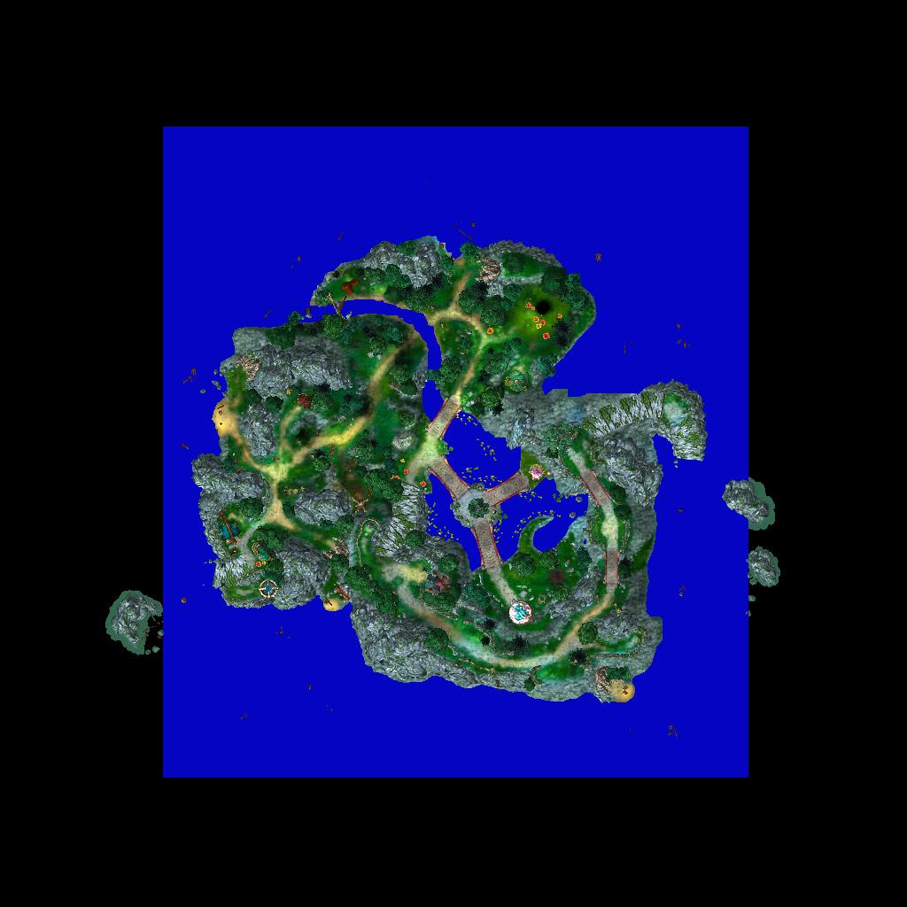radar_elona