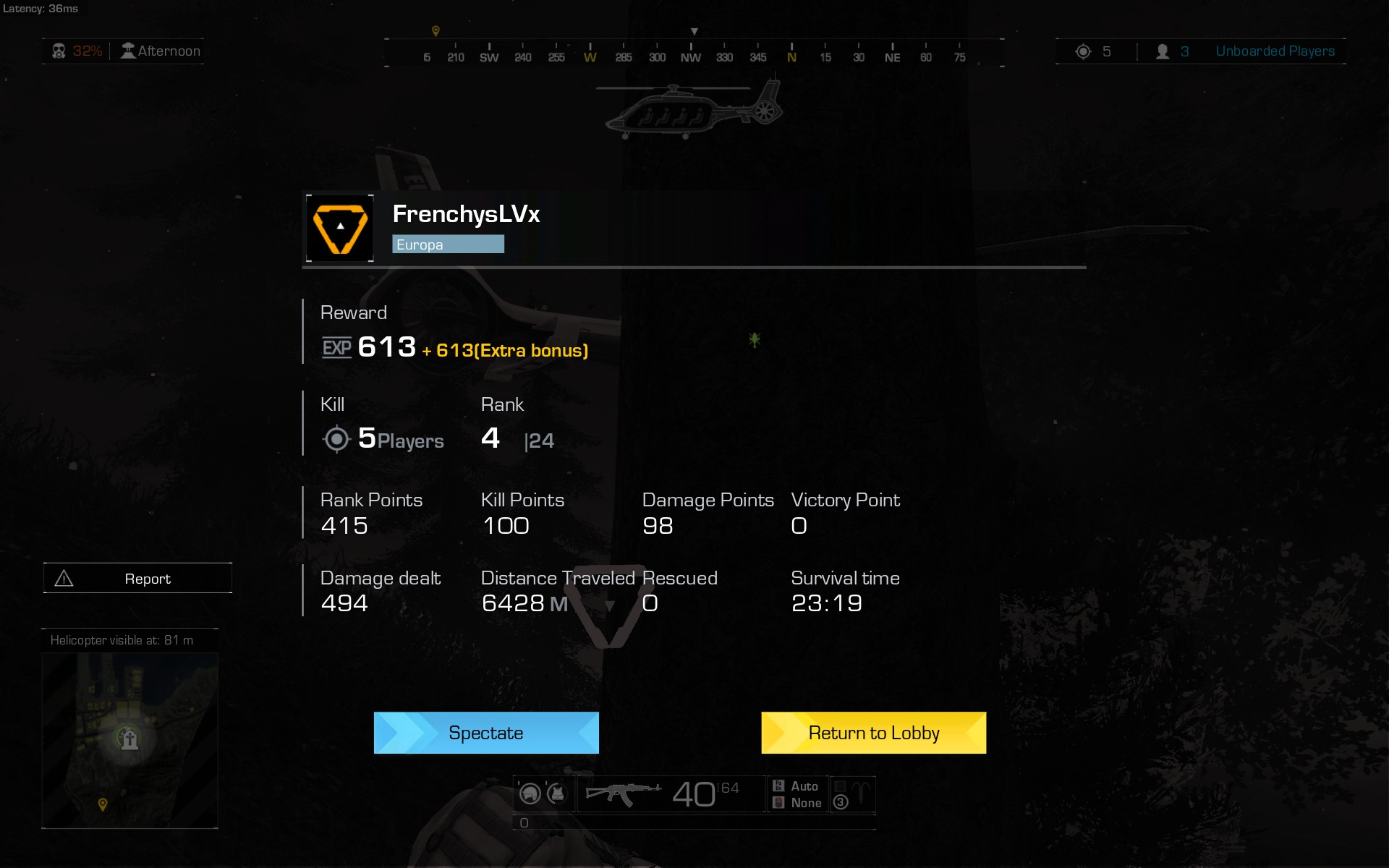 RING OF ELYSIUM 190310075201963925